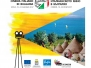 2° Festival del Cinema Italiano in Bulgaria #Cinema#Turismo#Food