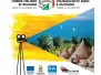 2° Festival del Cinema Italiano in Bulgaria #Cinema#Turismo#Food - 19.06.2017 #Conferenza stampa