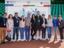 3rd French-Italian Chambers Tennis Tournament