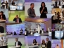 Conference: Business&Education_Bulgaria On Air&Bloomberg TV