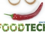 FOODTECH - Fair of foodstuffs and equipment for production and packaging