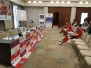 Milan Junior Camp Bulgaria - Press Conference