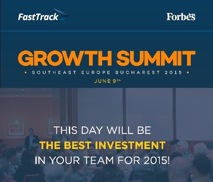 SEE_Growth_Summit-680x580