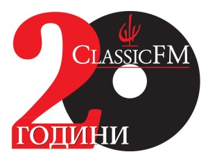 Classic-FM-20-years