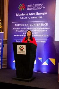 Events | Italian Chamber of Commerce in Bulgaria