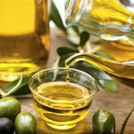Olive-Oil-Photo