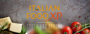 Web banner_ProgettoFoodEXP