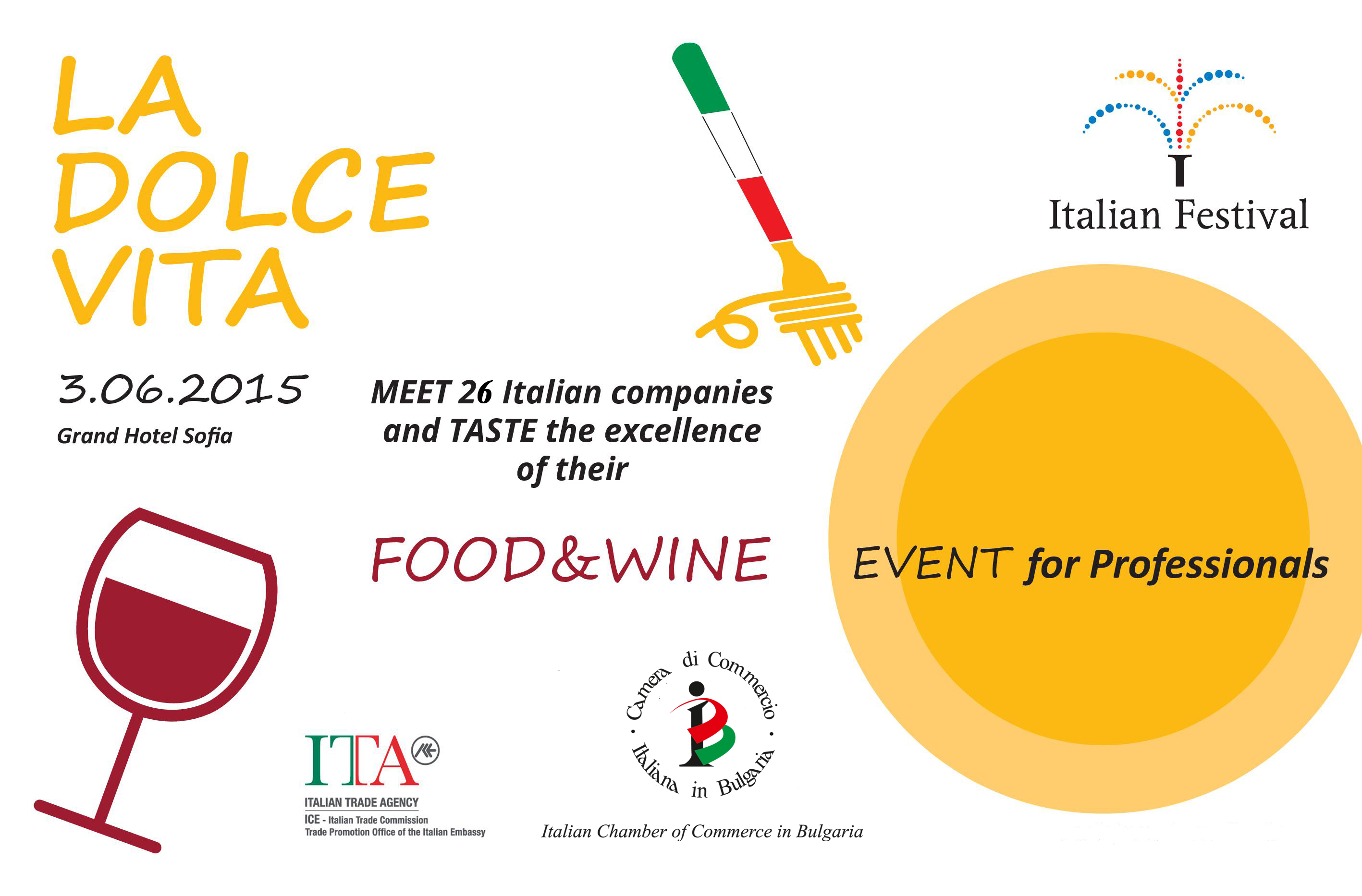banner food and wine DEFINITIVO