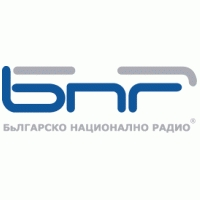 bulgarian_national_radio