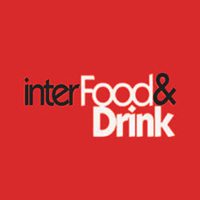 interfood-and-drink_logo_1925