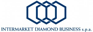intermarket diamond business