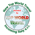 new top world travel