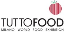 tuttofood-12807-1