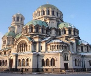 cathedral-sofia