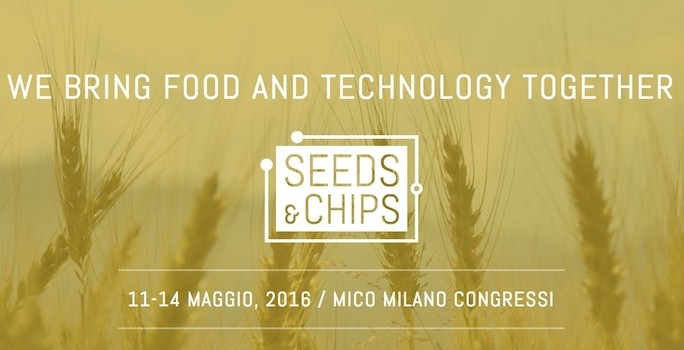 seeds-and-chips-evento-primo-piano