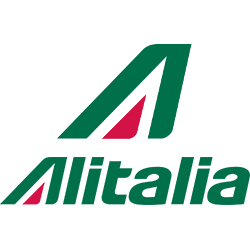 Fly to Italy with the super Business Class ALITALIA Promotion!