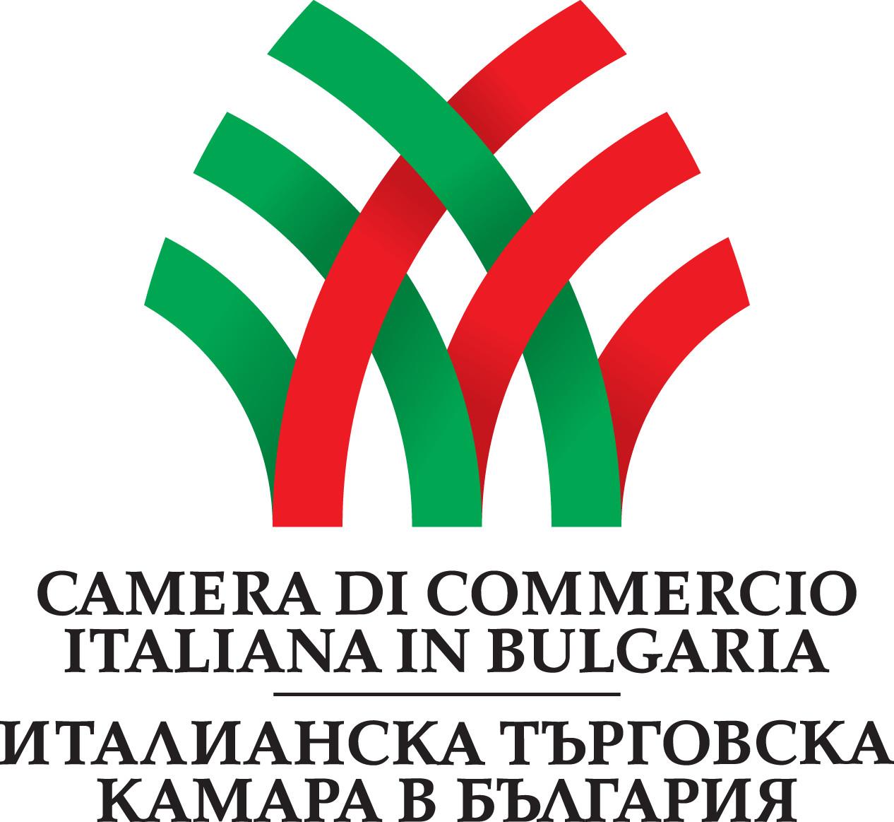 Свикване на редовно Общо събрание -Италианска търговска камара в България –