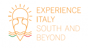 """""""EXPERIENCE AND BEYOND SOUTH ITALY – Italian Restaurants in the World of Italian Hospitality promote the Made in South of Italy"""""""